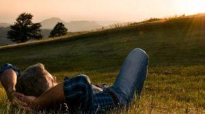 Méditations magnétiques et spontanées : comment saisir le bon moment