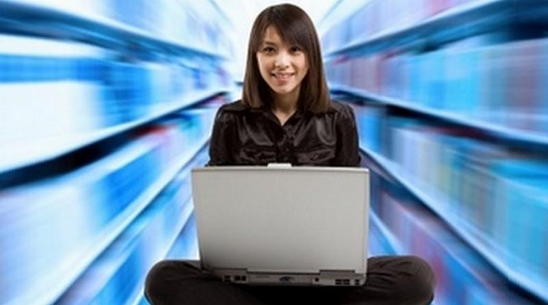 Infos et contenus : les 5 étapes du consommateur intelligent