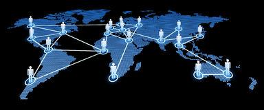 humains-interconnectes