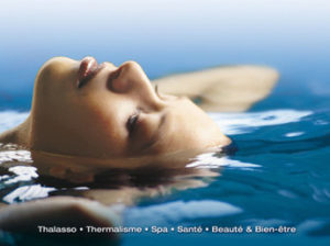 le_salon_thermalies_a_partir_du_22_janvier_2009_4-3-345x258