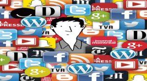 Comment la multiplication des médias nous égare