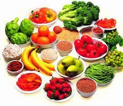 meilleure-alimentation-bien-etre