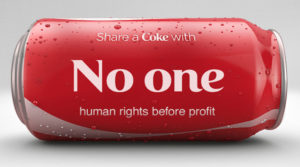 Un simple citoyen peut-il ruiner une multinationale ?