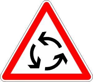 cercle-positif-magnetisme
