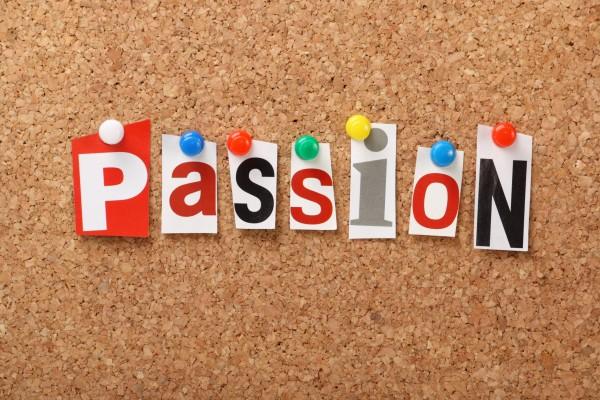 erreur-passion-amour