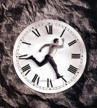 temps-magnetiseur