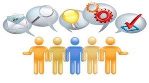 Comment se défaire des associations d'idées