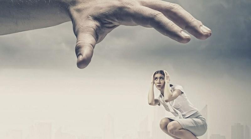 Comment repérer un discours manipulateur et renforcer son propos