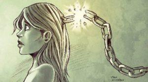 Demain l'apocalypse, vraiment ? – Partie III : pouvoir fantasmé, pouvoir réel