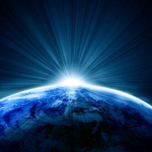 optimisme-monde-avenir