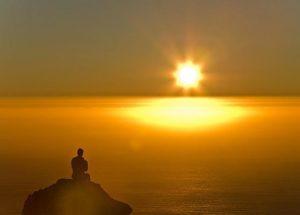 zen-soleil