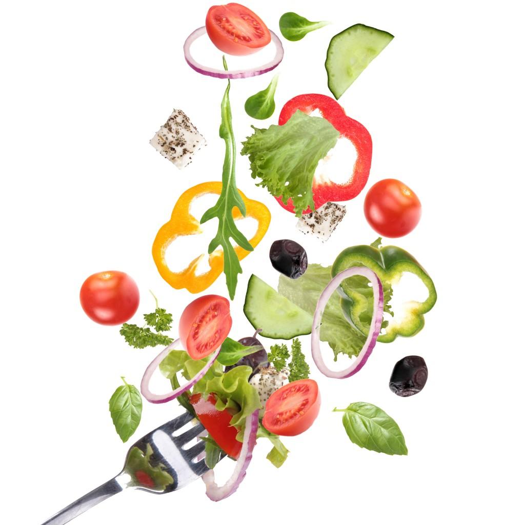 Changement d'alimentation : l'importance du cas par cas