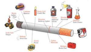 arreter-fumer