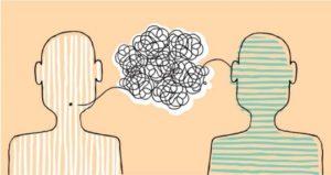 coaching-bien-communiquer