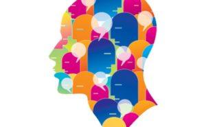 Communication efficace : se mettre au niveau de votre interlocuteur