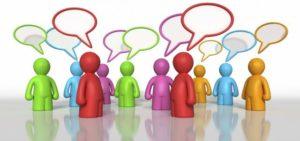 communication-harmonieuse