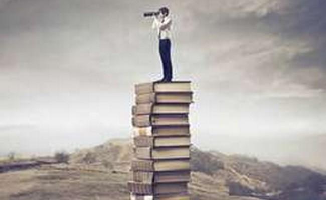 Quelques nouvelles citations philosophiques pour réfléchir et évoluer