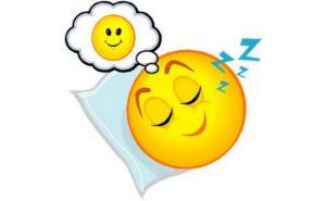 Bien-être et sommeil : zoom sur quelques idées reçues 2/2