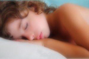 dormir-mieux