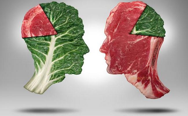 Alimentation : comment bien assimiler le gras ?