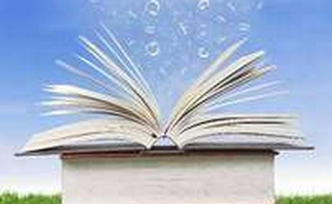 Citations, dictons et proverbes pour éclairer vos journées