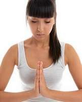 silence-meditatif