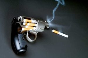 stop-nicotine