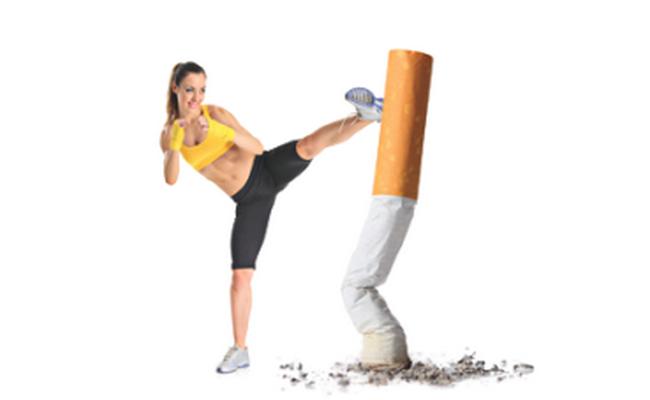Les 2 illusions persistantes sur la cigarette