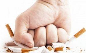 La cigarette qui « apaise » : debunking d'une idée reçue