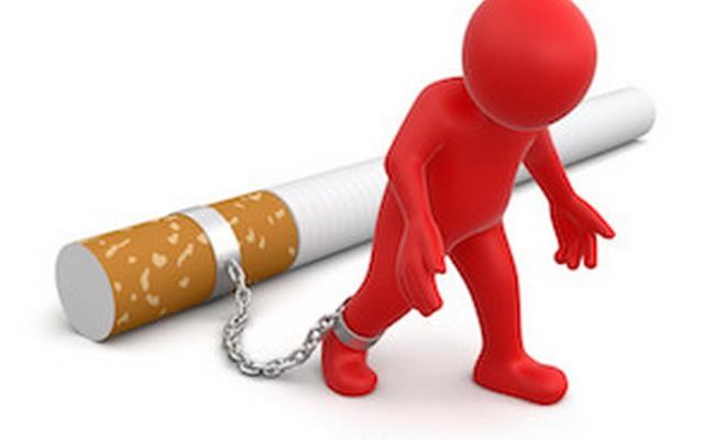Contrer les arguments des fumeurs : le « bon » moment pour arrêter ?