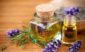 Une sélection d'huiles essentielles pour les maux de la saison froide
