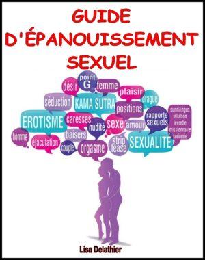 Guide d'épanouissement sexuel
