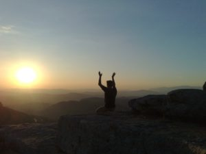Pagan_meditation